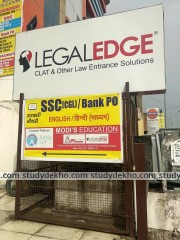 LegalEdge Gallery