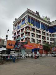 VIPM (Vivekananda Institute of Personality Management) Gallery