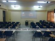 AR Education Gallery