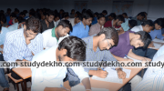 Aryabhatta Career Academy - ACA Images