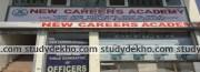 New career Academy Gallery