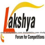 Lakshya Logo