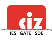 Compete India  Zone Logo
