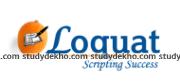 Loquat Institute Logo