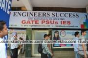 Engineers Success Logo