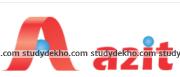 A2IT Soft Pvt. Ltd (ZCC GROUP) Logo