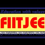 FIITJEE Logo