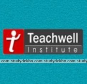 Teachwell Institute Logo