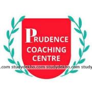 Prudence Coaching Logo
