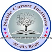 Noble Career Institute Logo