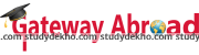Gateway Abroad Logo