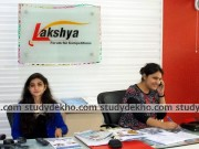 Lakshya Images