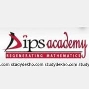 DIPS Academy Logo