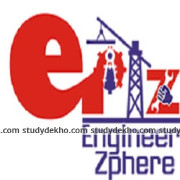 Engineerzphere GATE Coaching Institute Chandigarh  Logo