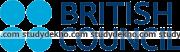 British Council  Logo