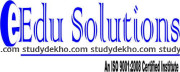eedusolutions Logo