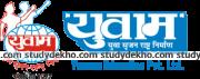 Yuwam Education Logo
