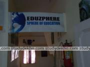 Eduzphere Logo