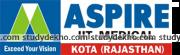 Aspire Career Academy Gallery