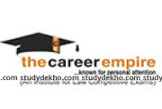 The Career Empire Logo
