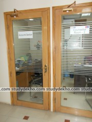 ALS IAS Academy Images