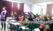 Corporate Training and Development  Images