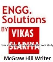 Engineering Solutions Logo