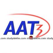 Aat Education Logo