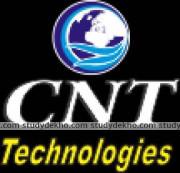 CNT Technologies Logo