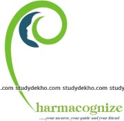 Pharmacognize Gallery