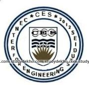 CES Chandigarh Logo