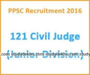 Divine Institute for Judicial Services Logo