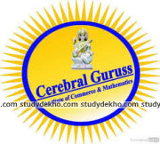 Cerebral Gurus Gallery