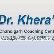 Dr. Khera Gallery