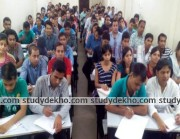 Mahendras Education Pvt. Ltd Images