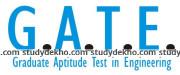 Gate Mech Classes by Tata Mcgraw Logo