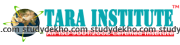 Tara Institute Logo