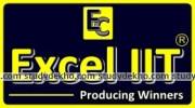 Excel IIT Classes Logo