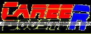 Career Booster  Logo