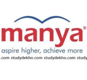 Manya Abroad The Princeton Review Logo