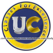 Unison Classes Logo