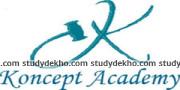 Koncept Academy Logo