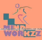 Mind Workzz Logo