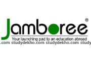 Jamboree Education Logo