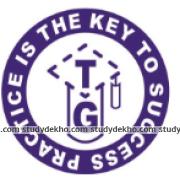 The Guidance Logo