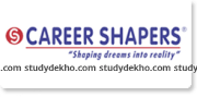 Career Shapers  Logo