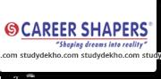 Career Shapers  Logo