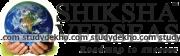 Shiksha Overseas Logo