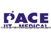 Pace IIT & Medical Gallery