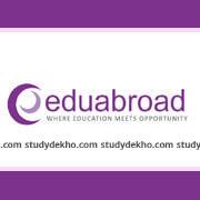 Eduabroad Consulting Logo